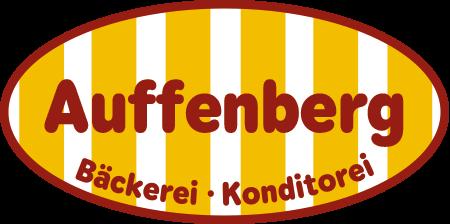 Cafe Auffenberg – Bäckerei und Konditorei