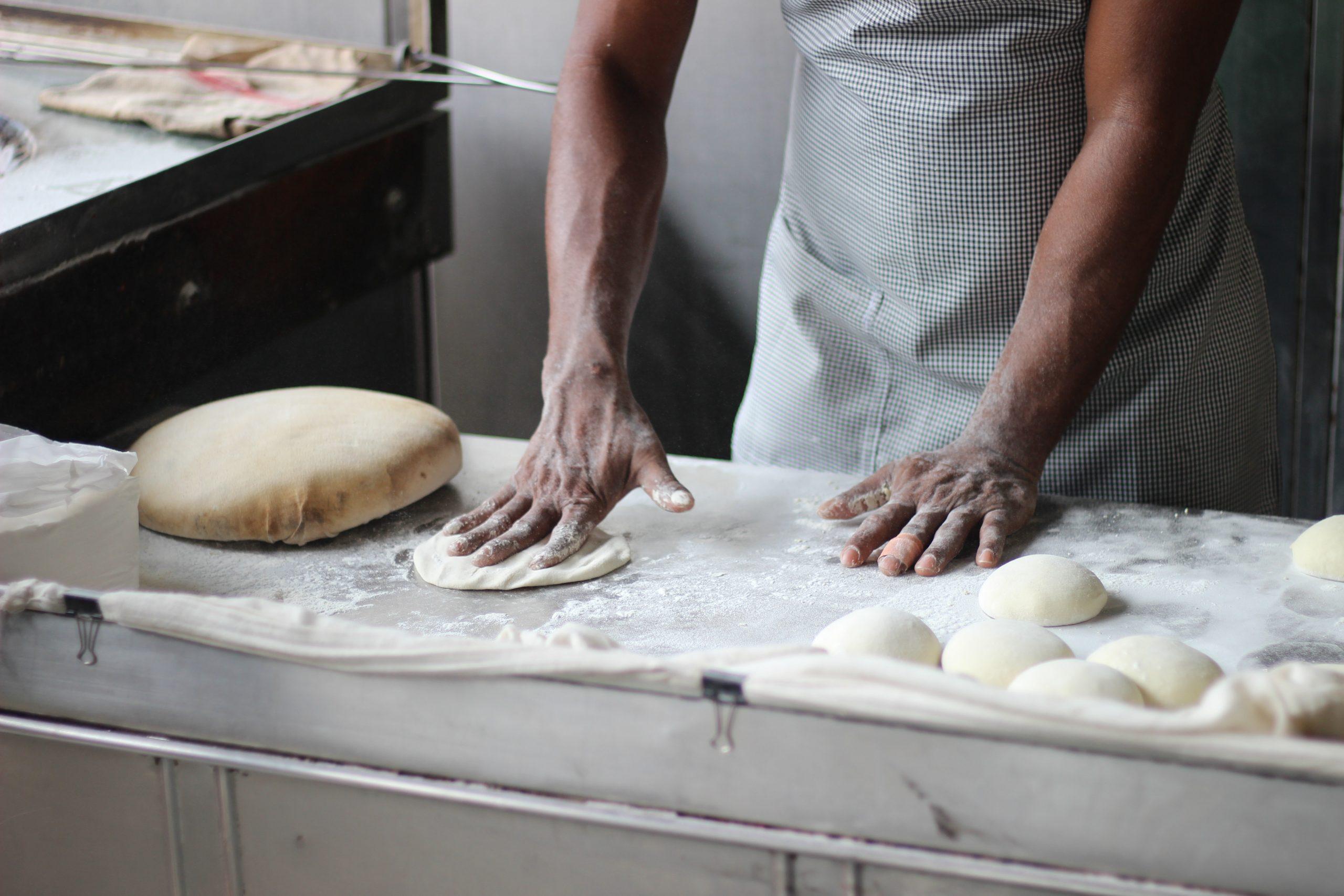 bäcker_ausbildung